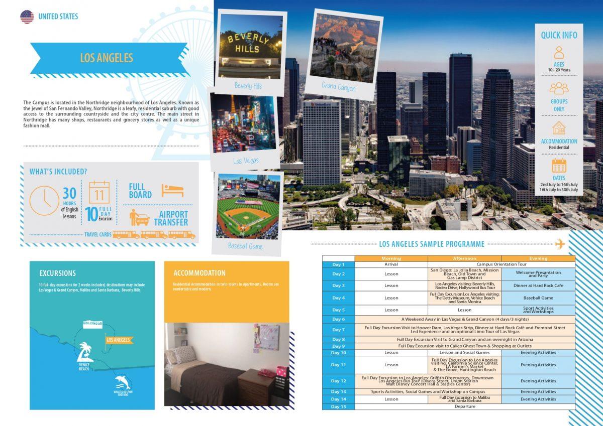 2021-Summer-School_Los-Angles-1200x849