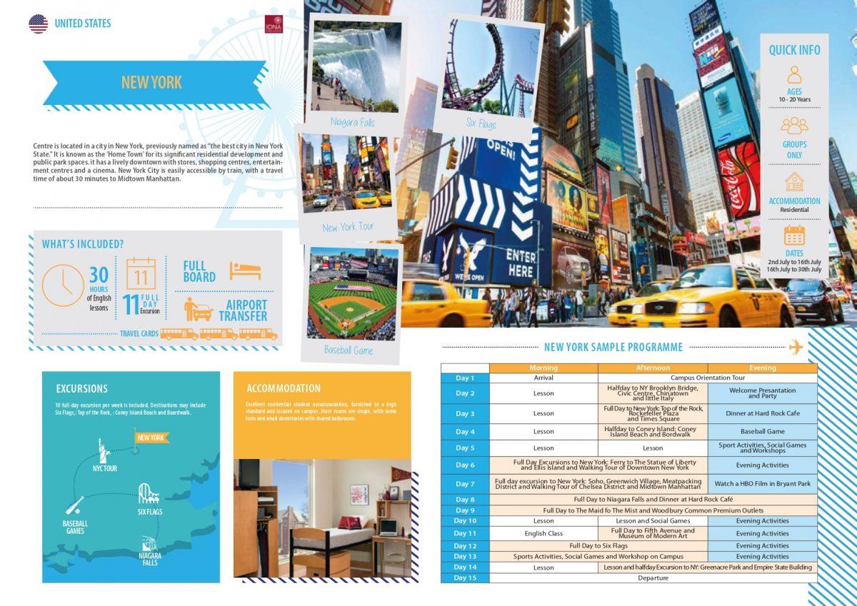 2021-Summer-School_New-york-1200x849
