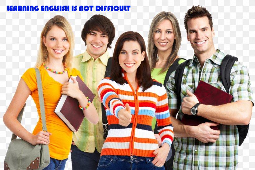 ingilizce dil okulları