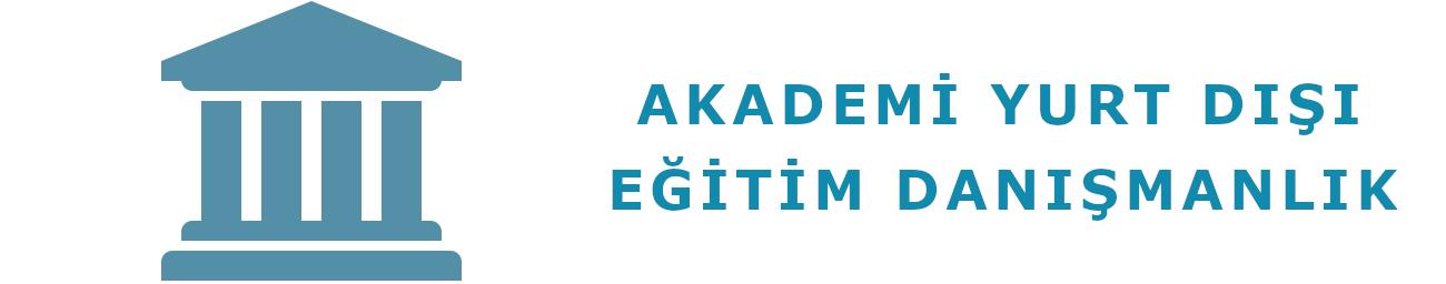 logo_yazili