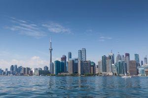 EC English – Toronto