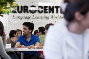 Eurocentres – Bournemouth Dil Okulu
