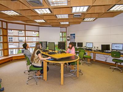 Eurocentre Cambridge Dil Okulları
