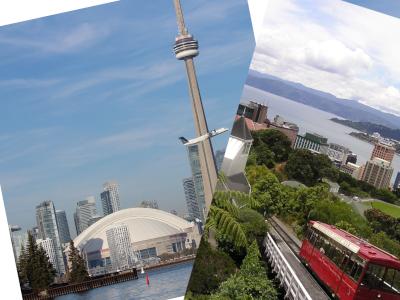 Kanada ve Yeni Zelanda'da Üniversite Eğitimi