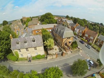 Kings Education – Oxford İngilizce Dil Okulları