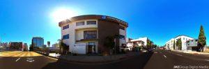 LSI – San Diego Language Course