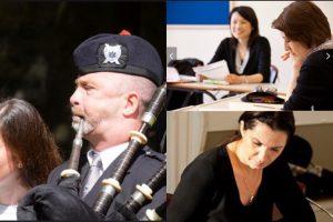 Regent – Edinburgh Dil Okulları