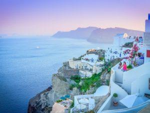 Yunanistan Golden Vize Danışmanlığı
