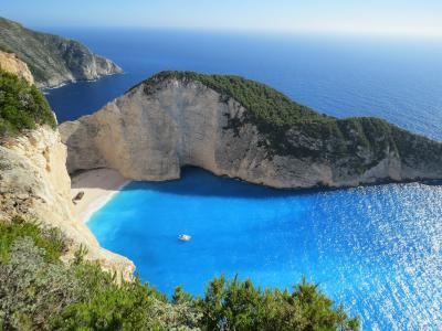 Yunanistan Oturum Vizesi